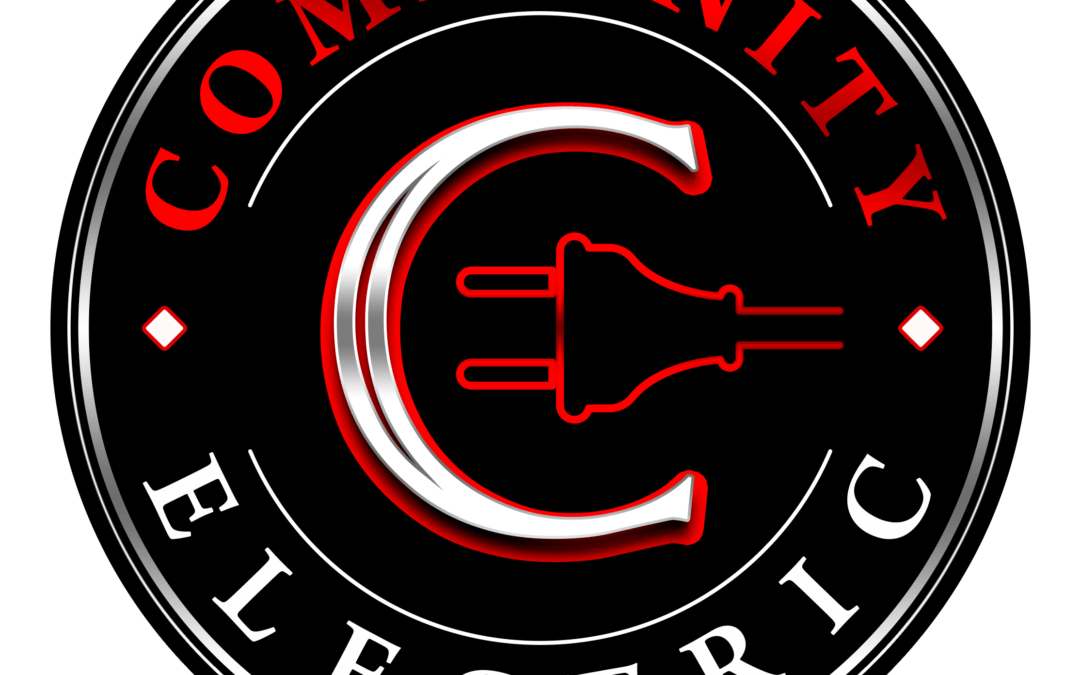 Community Electric, LLC